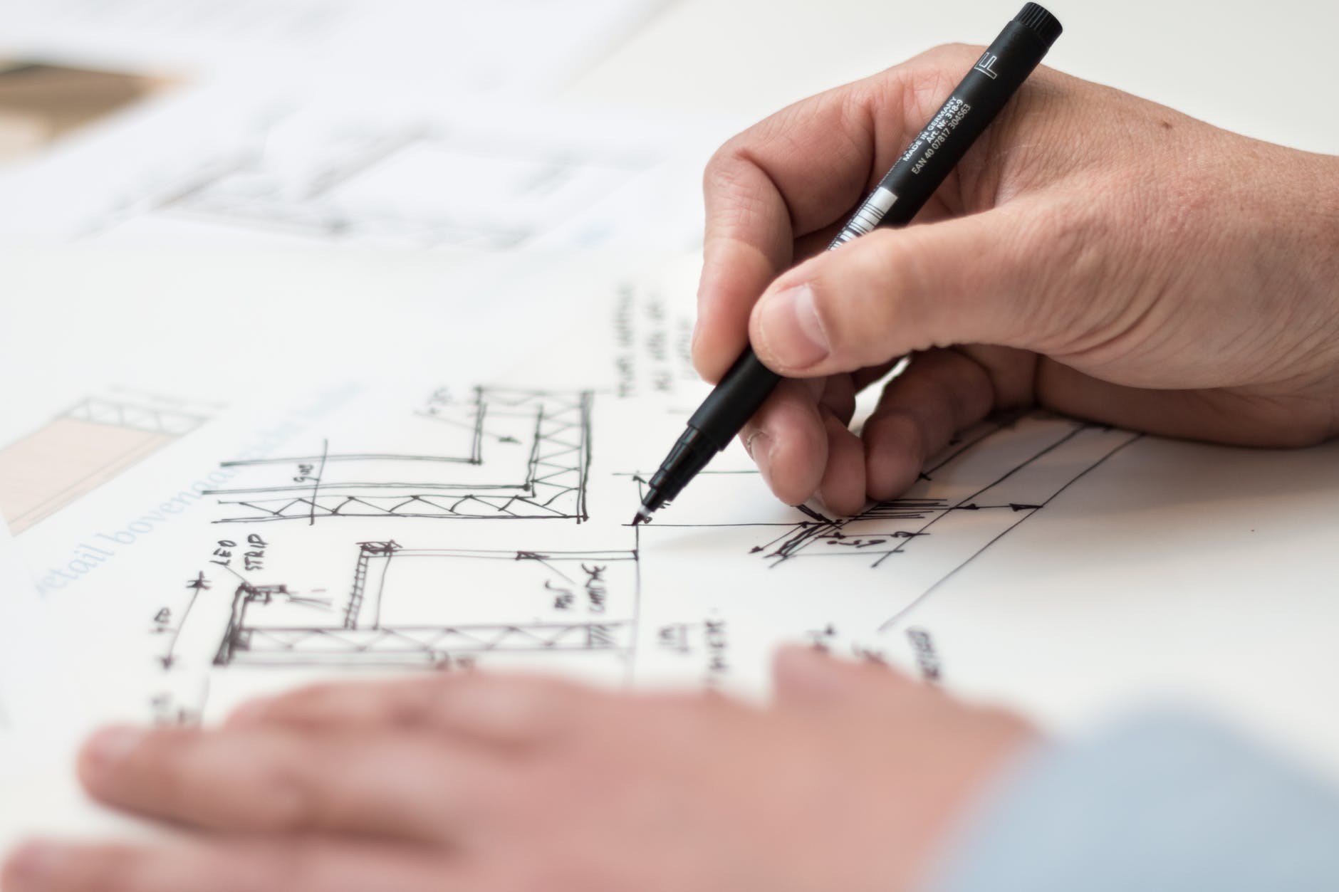 How to Carry Out A Building Evaluation